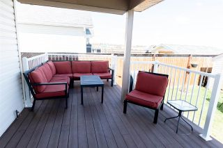 Photo 36: 5309 57 Avenue: Stony Plain House for sale : MLS®# E4243740