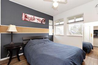 "Photo 17: 77 11737 236 Street in Maple Ridge: Cottonwood MR Townhouse for sale in ""Maplewood Creek"" : MLS®# R2519668"