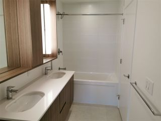 Photo 10: 406 516 FOSTER Avenue in Coquitlam: Coquitlam West Condo for sale : MLS®# R2548490