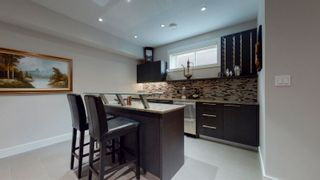 Photo 28: 4521 Mead Court in Edmonton: Zone 14 House for sale : MLS®# E4260756