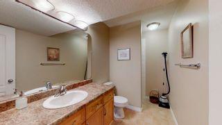 Photo 37: 4525 154 Avenue in Edmonton: Zone 03 House for sale : MLS®# E4249203