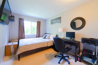 "Photo 15: 104 7368 ROYAL OAK Avenue in Burnaby: Metrotown Condo for sale in ""PARK PLACE 2"" (Burnaby South)  : MLS®# R2332731"
