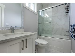 Photo 27: 33160 LEGACE Drive in Mission: Mission BC House for sale : MLS®# R2601957