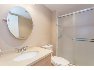 """Photo 14: 1405 3170 GLADWIN Road in Abbotsford: Central Abbotsford Condo for sale in """"Regency Tower"""" : MLS®# R2318450"""