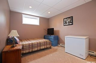 Photo 29: 211 Herchmer Crescent in Beaver Flat: Residential for sale : MLS®# SK830224