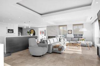 Photo 15: 900 1 Wellington Crescent in Winnipeg: Osborne Village Condominium for sale (1B)  : MLS®# 202122616