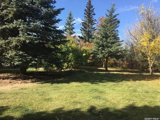 Photo 4: 312 Prairie Place in Dalmeny: Lot/Land for sale : MLS®# SK845742
