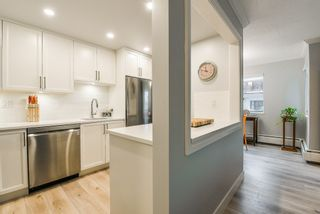 """Photo 7: 211 707 HAMILTON Street in New Westminster: Uptown NW Condo for sale in """"CASA DIANN"""" : MLS®# R2345218"""
