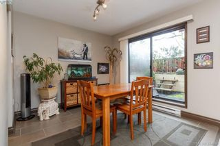 Photo 7: 206 1366 Hillside Ave in VICTORIA: Vi Oaklands Condo for sale (Victoria)  : MLS®# 751862