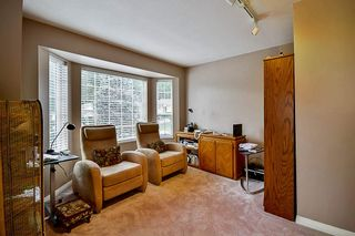 Photo 11: 408 BROMLEY STREET in Coquitlam: Coquitlam East House for sale : MLS®# R2124076