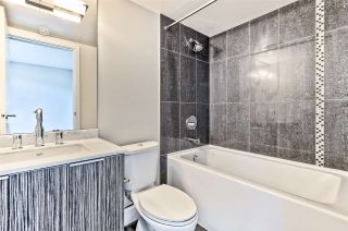 """Photo 18: 617 1088 RICHARDS Street in Vancouver: Yaletown Condo for sale in """"RICHARDS LIVING"""" (Vancouver West)  : MLS®# R2510483"""