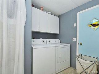 Photo 17: 2181 Banford Pl in SOOKE: Sk Sooke Vill Core House for sale (Sooke)  : MLS®# 661485