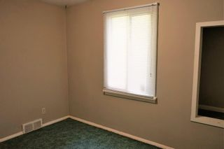 Photo 15: 12327 107 Street in Edmonton: Zone 08 House for sale : MLS®# E4262658