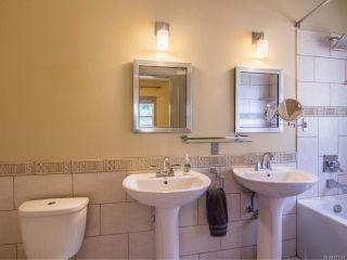 Photo 9: 6020 KASPA ROAD in DUNCAN: Du East Duncan House for sale (Zone 3 - Duncan)  : MLS®# 727301