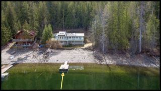Photo 7: #5 6741 Eagle Bay Road: Eagle Bay House for sale (Shuswap Lake)  : MLS®# 10228740