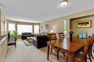 Photo 3: 12466 231B Street in Maple Ridge: East Central House for sale : MLS®# R2624247