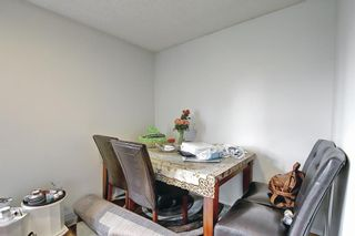 Photo 11: 20 Whitefield Close NE in Calgary: Whitehorn Detached for sale : MLS®# A1101190