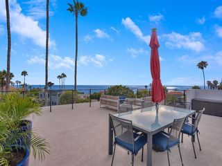 Photo 29: POINT LOMA House for sale : 3 bedrooms : 4584 Leon St in San Diego