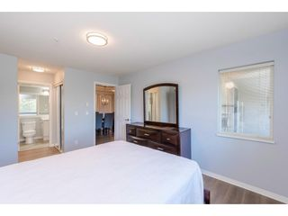 """Photo 16: 307 15150 29A Avenue in Surrey: King George Corridor Condo for sale in """"The Sands 2"""" (South Surrey White Rock)  : MLS®# R2464623"""