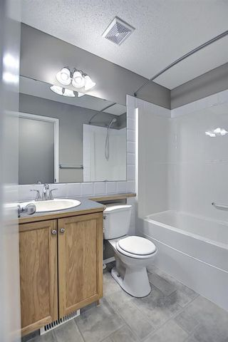 Photo 28: 105 Prestwick Heights SE in Calgary: McKenzie Towne Detached for sale : MLS®# A1126411