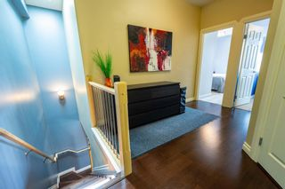 Photo 12: 201 10625 KINGSWAY Avenue in Edmonton: Zone 08 Condo for sale : MLS®# E4254794