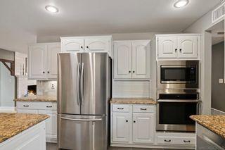 Photo 12: LA MESA House for sale : 3 bedrooms : 5806 Kappa St