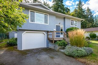 Photo 10: 315 Cortez Cres in : CV Comox (Town of) House for sale (Comox Valley)  : MLS®# 854581