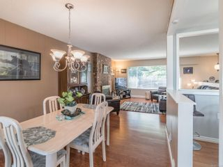 Photo 19: 7410 Harby Rd in : Na Lower Lantzville House for sale (Nanaimo)  : MLS®# 855324
