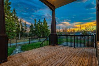 Photo 39: 1303 2 Street: Sundre Detached for sale : MLS®# A1047025