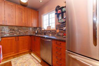 Photo 11: 2060 Townley St in : OB Henderson House for sale (Oak Bay)  : MLS®# 873106