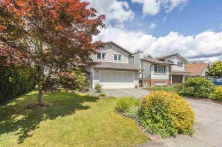 Photo 31: 21355 THORNTON Avenue in Maple Ridge: West Central House for sale : MLS®# R2585991