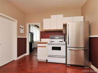 Photo 8: 457 Foster St in VICTORIA: Es Saxe Point House for sale (Esquimalt)  : MLS®# 655187