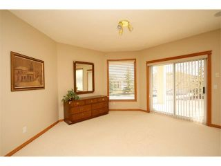 Photo 48: 4 Eagleview Place: Cochrane House for sale : MLS®# C4010361