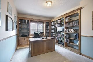 Photo 19: 4028 Edgevalley Landing NW in Calgary: Edgemont Detached for sale : MLS®# A1100267