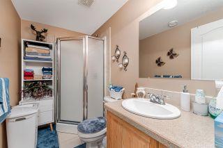 Photo 24: 2902 Drake Drive: Cold Lake House for sale : MLS®# E4237860