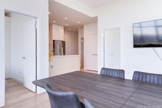 """Photo 6: 2808 525 FOSTER Avenue in Coquitlam: Coquitlam West Condo for sale in """"LOUGHEED HEIGHTS II"""" : MLS®# R2582873"""