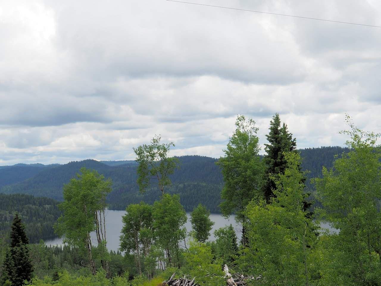 Photo 8: Photos: LOT 14 COTTAGE Lane in Bridge Lake: Bridge Lake/Sheridan Lake Land for sale (100 Mile House (Zone 10))  : MLS®# R2462169