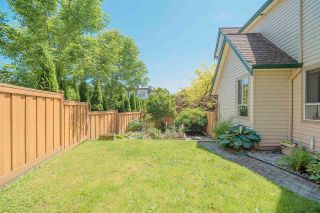 Photo 21: 4 907 CLARKE Road in Port Moody: College Park PM Townhouse for sale : MLS®# R2590906