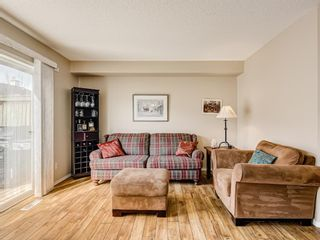 Photo 6: 158 Citadel Meadow Gardens NW in Calgary: Citadel Row/Townhouse for sale : MLS®# A1112669