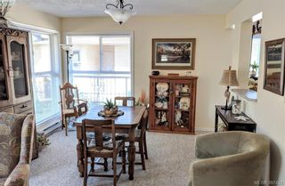 Photo 4: 201 445 Cook St in VICTORIA: Vi Fairfield West Condo for sale (Victoria)  : MLS®# 794948