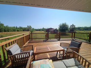 """Photo 14: 9480 ELLIS Road in Prince George: Pineview House for sale in """"AIRPORT"""" (PG Rural South (Zone 78))  : MLS®# R2610459"""