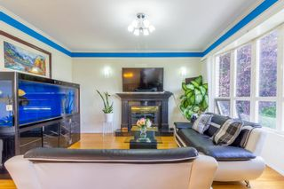 Photo 6: 3868 REGENT STREET in Burnaby: Central BN House for sale (Burnaby North)  : MLS®# R2611563