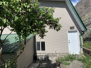Photo 20: 3987/3991 Shuswap Road E. in Kamloops: South Thompson Valley House for sale : MLS®# 162104