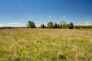 Photo 18: 286006 Ridgeview Way E: Rural Foothills County Residential Land for sale : MLS®# A1108192