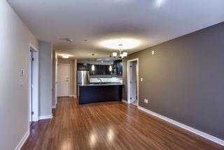"Photo 8: 202 7511 120 Street in Delta: Scottsdale Condo for sale in ""Atria"" (N. Delta)  : MLS®# R2228854"