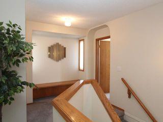 Photo 18: 60 HARVEST OAK Place NE in CALGARY: Harvest Hills Residential Detached Single Family for sale (Calgary)  : MLS®# C3604769