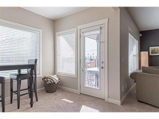 Photo 38: 12 ROCKFORD Terrace NW in Calgary: Rocky Ridge House for sale : MLS®# C4050751
