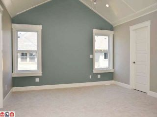 Photo 5: 17333 1st Ave in : Pacific Douglas House for sale (s Surrey)