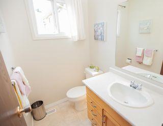 Photo 17: 3716 45 Street in Edmonton: Zone 29 House for sale : MLS®# E4248056