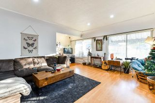Photo 5: 7320 INVERNESS Street in Vancouver: South Vancouver House for sale (Vancouver East)  : MLS®# R2523929